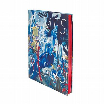 James Jean Monograph By Jean, James
